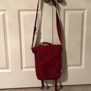 Handbags - STM Laptop/IPad Travel Shoulder Bag